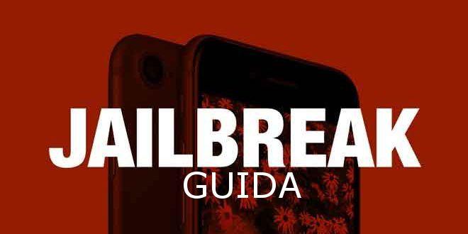 Jailbreak iOS 10.1.1 per iPhone 7, iPhone 6S, iPhone 6 e precedenti | Guida