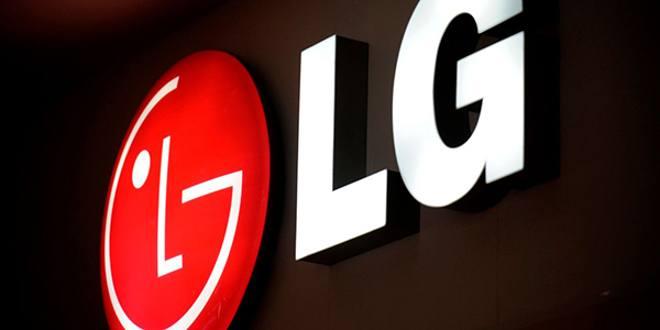 LG certifica un nuovo smartwatch Android Wear con LTE