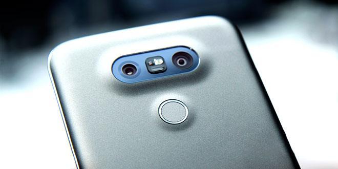 LG cambia dirigenti ai piani alti, nominato un nuovo CEO per il reparto mobile