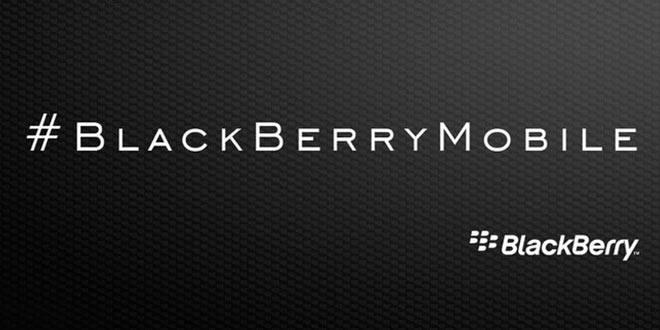 Nuovi smartphone BlackBerry arriveranno ufficialmente al CES 2017