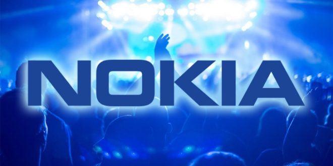 Nokia ufficializza il ritorno nel settore smartphone nel 2017