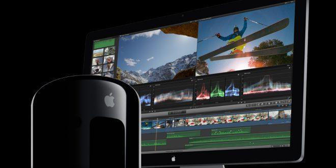 Nuovi Mac Pro in arrivo,lo assicura Tim Cook