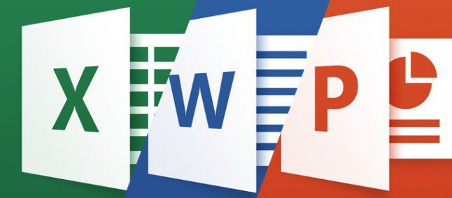 Microsoft Office finalmente disponibile sul Windows Store