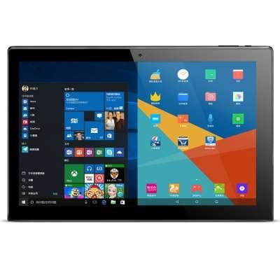 onda-obook-20-plus-tablet-pc