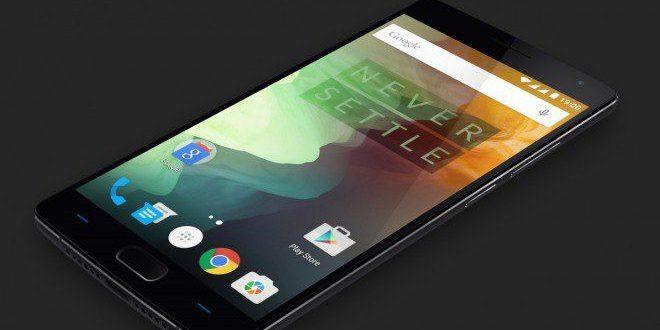 Aggiornamento OnePlus 2 alla OxygenOS 3.6.0, ecco le novità