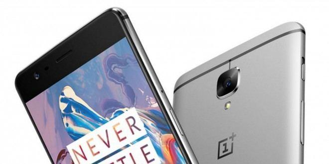 OnePlus 3 Android N, arriva la beta pubblica