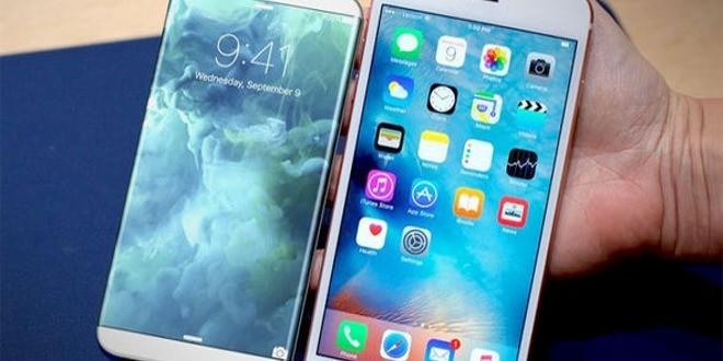 iPhone 8 avrà ricarica wireless: sotto il cofano chip di Lite-On