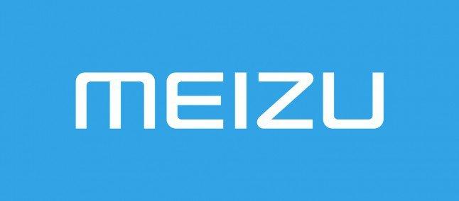 Qualcomm e Meizu: fine delle ostilità sui brevetti