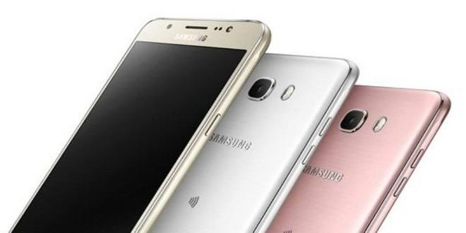 Samsung Galaxy C9 Pro presto anche in Europa?