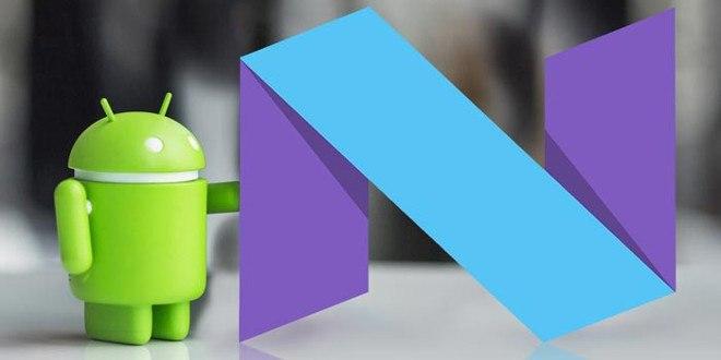 Samsung conferma: Android Nougat per Galaxy S7/S7 edge per gennaio 2017