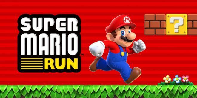 Super Mario Run, com'è realmente? | Recensione