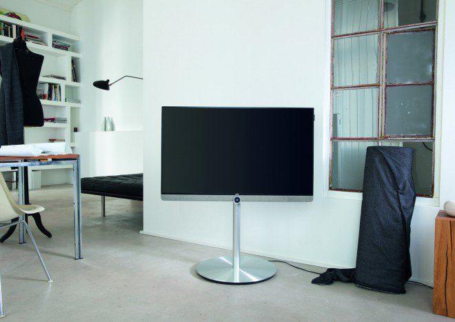 Loewe TV: arrivano gli Ultra HD bild 3