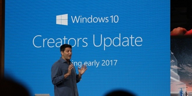 Windows 10 Creators Update apre il supporto al WiGig (WFi ad)