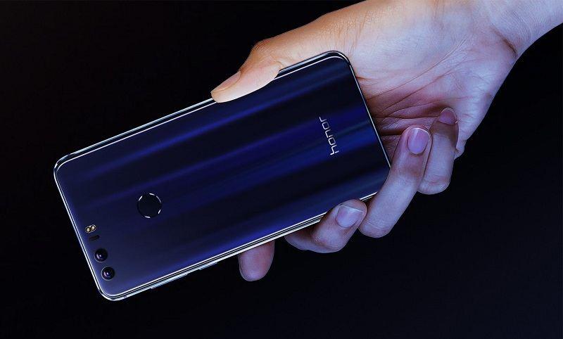 Honor potrebbe svelare oggi uno smartphone modulare rivoluzionario