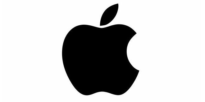iOS 10.2 – iPhone 6, iPhone 6S, peggiora la durata della batteria