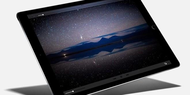 iPad Pro 2, un iPhone 8, forse pieghevole
