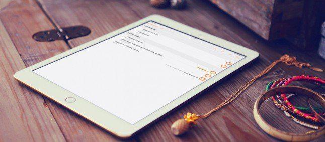 iPad in ritardo a causa dei chip a 10nm
