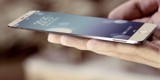 """iPhone 7, cala l'interesse del pubblico verso il modello da 4,7"""""""