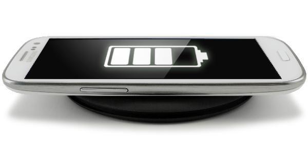 Migliori offerte caricabatteria wireless disponibili in Amazon