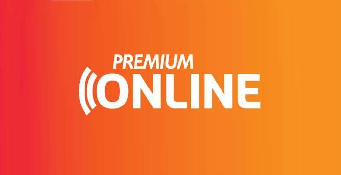 Tutte le offerte e programmi di Natale di Premium Online
