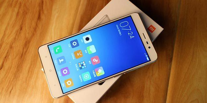 Smartphone Xiaomi in Italia grazie a MediaWorld: arrivano Redmi 3S e Redmi Note 3
