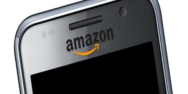 Migliori smartphone bestseller Amazon presenti nel negozio online