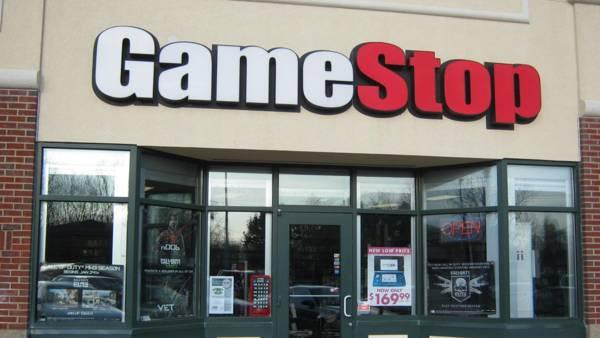 Arriva il volantino GameStop di Natale con offerte imperdibili su PS4, Xbox One e Wii U