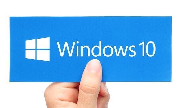 Come risolvere l'errore ip non valido Windows 10