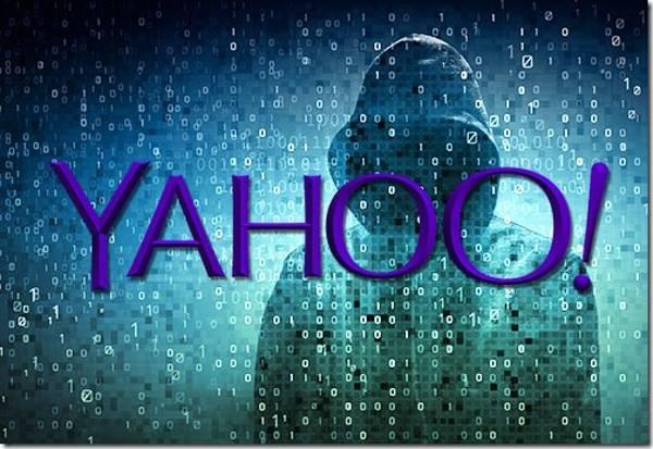 Yahoo!: attacco hacker che ha violato 1,5 miliardi di utenti costa il bonus al CEO Mayer