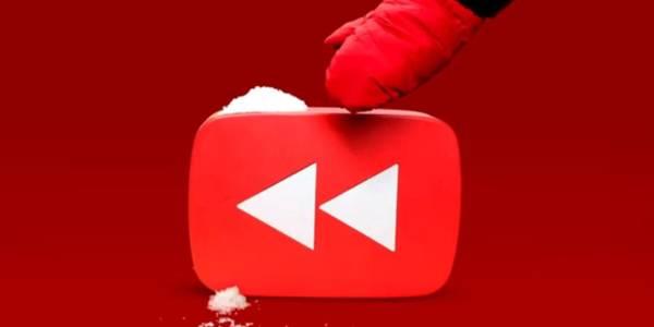 Torna YouTube Rewind: ecco i video più popolari in Italia nel 2016