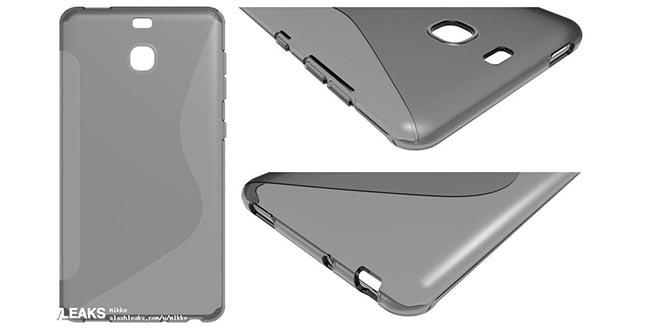 Samsung Galaxy S8, un'altra cover conferma la presenza del jack da 3.5mm