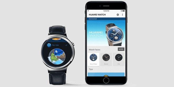 Android Wear 2.0, pubblicata la versione finale della Developer Preview