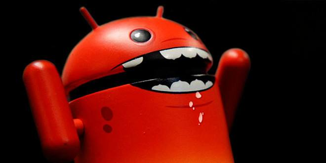Attenzione a Skyfin, un nuovo malware Android che acquista automaticamente app