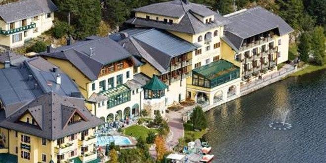 Austria: hotel sotto attacco hacker, clienti chiusi fuori