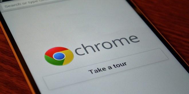 Chrome mobile, in arrivo una versione che promette una velocità da record
