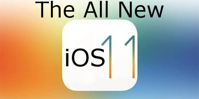 Con iOS 11 potrebbero arrivare le FaceTime di gruppo