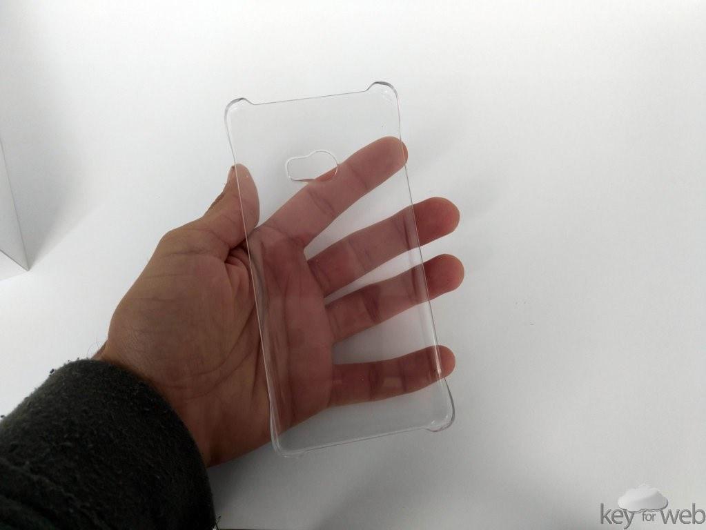 Xiaomi Mi Note 2: la nostra recensione completa