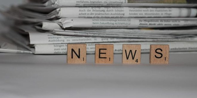 Facebook si impegna nel giornalismo con Journalism Project