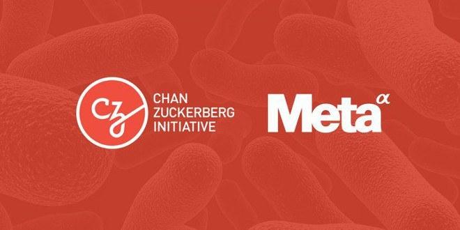 Fondazione Chan-Zuckerberg acquista Meta, il motore di ricerca per scienziati