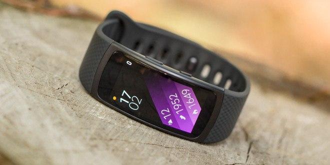 Gear Fit Pro: in arrivo un nuovo fitness tracker Samsung