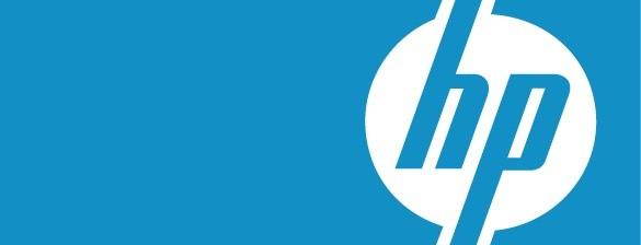 HP richiama 101.000 batterie notebook difettose