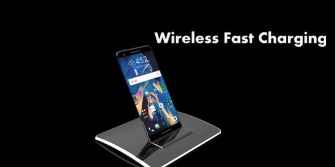 HTC 11, data di uscita e informazioni sulla scheda tecnica