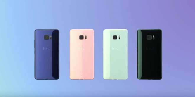 HTC presenterà uno smartphone con Snapdragon 835 dopo il MWC 2017
