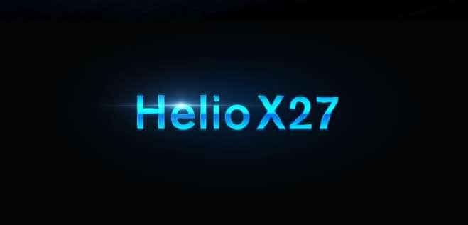 Offerta Gearbest: nuovo UMi Z, 10 core e 4GB di RAM a 199,24€