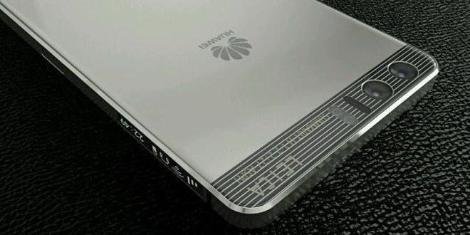 Huawei P10 potrebbe essere il più costoso di sempre della serie P