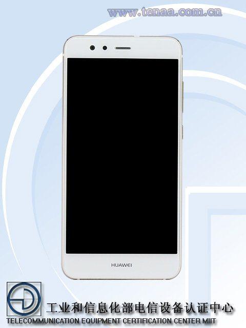 Huawei P10 Lite con SoC Kirin, 4G di Ram e sensore d'impronte