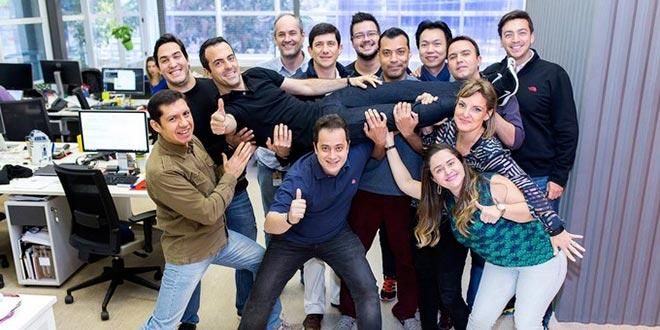 Hugo Barra si congeda da Xiaomi e torna nella sua Silicon Valley