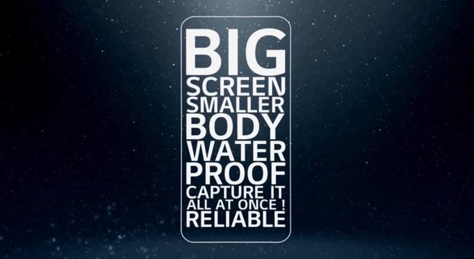 LG G6 con batteria sicura anche alle alte temperature