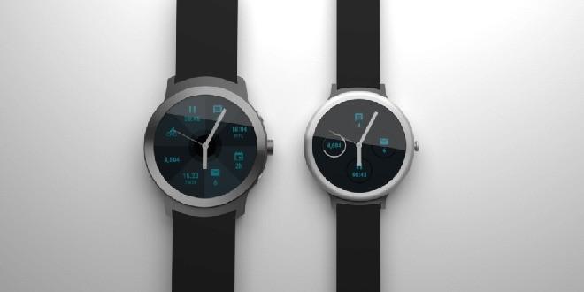 LG Watch Sport e Watch Style, i primi smartwatch Android Wear 2.0 presentati il 9 febbraio
