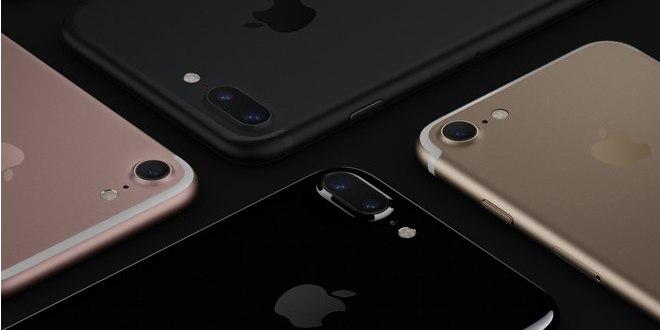 Il Ministero della Difesa del Regno Unito sceglie iPhone 7 per le comunicazioni segrete